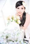 Meet Xiaodan at One Wife - Mail Order Brides - 3
