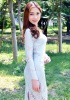 Meet Linmei (Zara) at One Wife - Mail Order Brides - 6