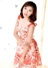 Meet Rong (Frieda) at One Wife - Mail Order Brides - 6