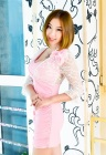 Meet Yuqian (Mag) at One Wife - Mail Order Brides - 4