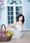 Meet Huaifen at One Wife - Mail Order Brides - 9