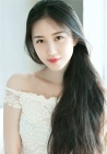 Meet Xiaohui (Hui) at One Wife - Mail Order Brides - 10