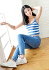 Meet Xin (Rachel) at One Wife - Mail Order Brides - 2