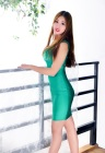 Meet Shuang (Kitty) at One Wife - Mail Order Brides - 3