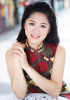 Meet Xiaoli at One Wife - Mail Order Brides - 1
