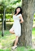 Meet Changying (Simona) at One Wife - Mail Order Brides - 3