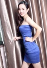 Meet Yongqin (Angela) at One Wife - Mail Order Brides - 6