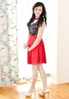 Meet Yanxiu (Xiu) at One Wife - Mail Order Brides - 4