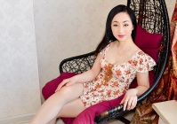 Meet Yan at One Wife - Mail Order Brides - 5