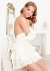 Meet Ekaterina at One Wife - Mail Order Brides - 16