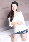 Meet Yongqin (Angela) at One Wife - Mail Order Brides - 10