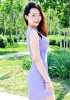 Meet Aixin (Miriam) at One Wife - Mail Order Brides - 5