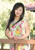 Meet Yajuan (Dawn) at One Wife - Mail Order Brides - 5