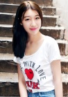 Meet Tongyuan at One Wife - Mail Order Brides - 4