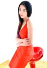 Meet TingTing (April) at One Wife - Mail Order Brides - 7
