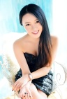 Meet Wei (Sibyl) at One Wife - Mail Order Brides - 4