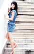Meet Guifang at One Wife - Mail Order Brides - 4