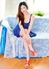Meet Xinyue at One Wife - Mail Order Brides - 4