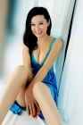 Meet Xiaozhen (Daisy) at One Wife - Mail Order Brides - 1