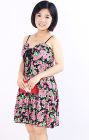 Meet Xiaoyan at One Wife - Mail Order Brides - 6