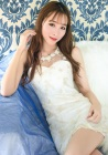 Meet Yang (Diana) at One Wife - Mail Order Brides - 4