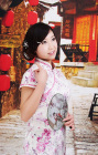 Meet Huaifen at One Wife - Mail Order Brides - 4