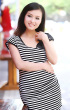 Meet Run Xiao at One Wife - Mail Order Brides - 4