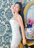Meet Yang at One Wife - Mail Order Brides - 3