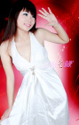 Meet Yanping at One Wife - Mail Order Brides - 2