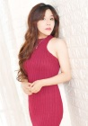 Meet Xue (Snow) at One Wife - Mail Order Brides - 4