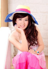 Meet Shanshan at One Wife - Mail Order Brides - 4