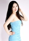 Meet Xiaohui (Hui) at One Wife - Mail Order Brides - 6