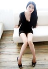 Meet Jiemei (Cherry) at One Wife - Mail Order Brides - 2