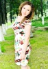 Meet Guizhen (Guizhen) at One Wife - Mail Order Brides - 1