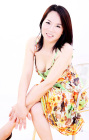Meet Hong at One Wife - Mail Order Brides - 1