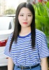 Meet Xiuyue at One Wife - Mail Order Brides - 1
