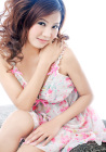 Meet Lihua (Catherine) at One Wife - Mail Order Brides - 3