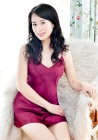 Meet Cuihong (Sandra) at One Wife - Mail Order Brides - 5