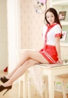 Meet Xiaohong at One Wife - Mail Order Brides - 1