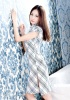Meet Guangyu at One Wife - Mail Order Brides - 11