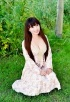 Meet Li (Lily) at One Wife - Mail Order Brides - 5