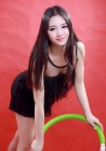 Meet Yaoying at One Wife - Mail Order Brides - 6