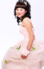 Meet Meiyan at One Wife - Mail Order Brides - 1
