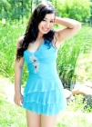 Meet Yixuan (Sally) at One Wife - Mail Order Brides - 4