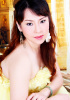 Meet LiJin at One Wife - Mail Order Brides - 4