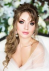 Meet Ekaterina at One Wife - Mail Order Brides - 2