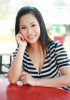 Meet Liao at One Wife - Mail Order Brides - 1
