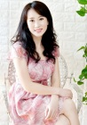 Meet Cuihong (Sandra) at One Wife - Mail Order Brides - 3
