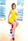 Meet Yuqian (Mag) at One Wife - Mail Order Brides - 5