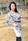 Meet Linxin (Marry) at One Wife - Mail Order Brides - 3